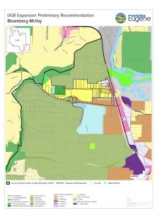 Bloomberg_McVay_area_201412