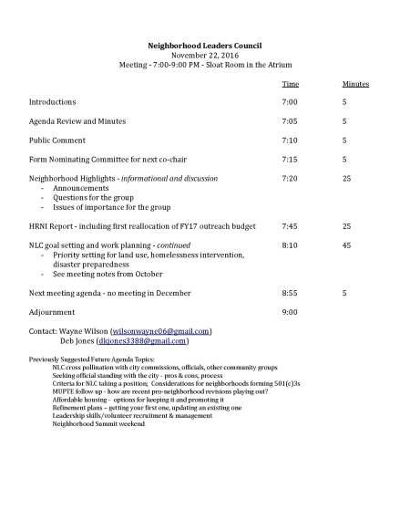 NLC agenda 2016-11.jpg